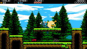 Shovel-Knight-3