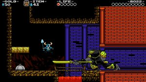 Shovel-Knight-4