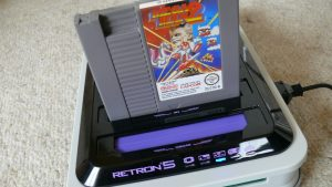 mm2_04_retroncart