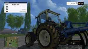 screenshot-landwirtschafts-simulator-15-04
