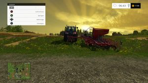 screenshot-landwirtschafts-simulator-15-08