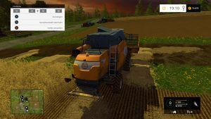 screenshot-landwirtschafts-simulator-15-13