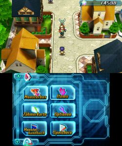 screenshot-puzzle-dragons-05