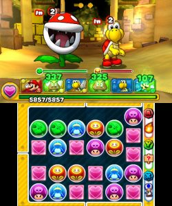 screenshot-puzzle-dragons-09