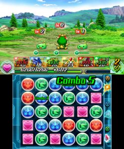 screenshot-puzzle-dragons-10