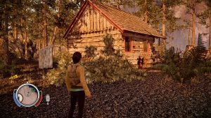 screenshot-state-of-decay-02