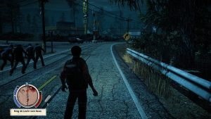 screenshot-state-of-decay-05