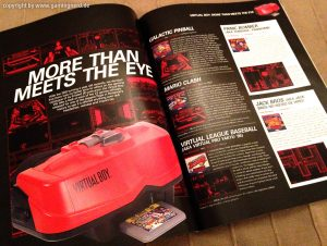 img-virtual-boy-retro-gamer-102