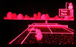 screenshot-virtual-boy-marios-tennis