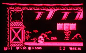 screenshot-virtual-boy-wario-world