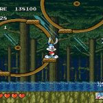 Tiny Toon Adventures - Buster's Hidden Treasure (Europe)-47
