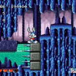 Tiny Toon Adventures - Buster's Hidden Treasure (Europe)-57
