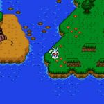 Tiny Toon Adventures - Buster's Hidden Treasure (Europe)-7