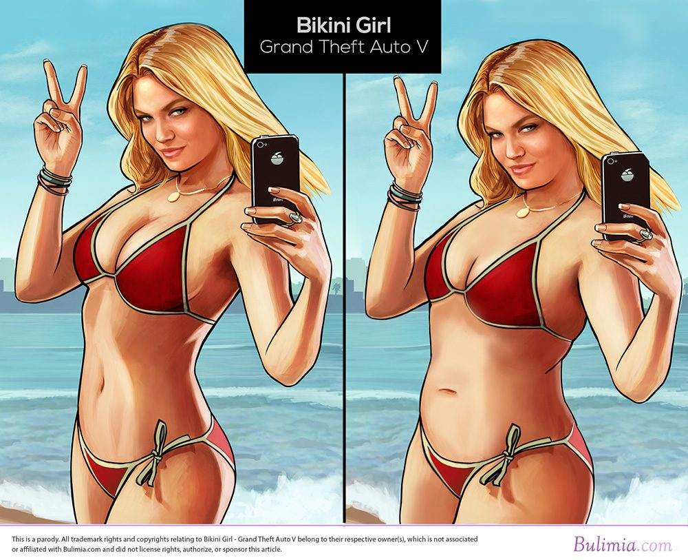 img-bulimia-Bikini-Girl-Grand-Theft-Auto-V