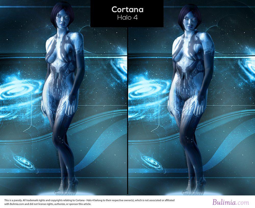 img-bulimia-Cortana-Halo-4