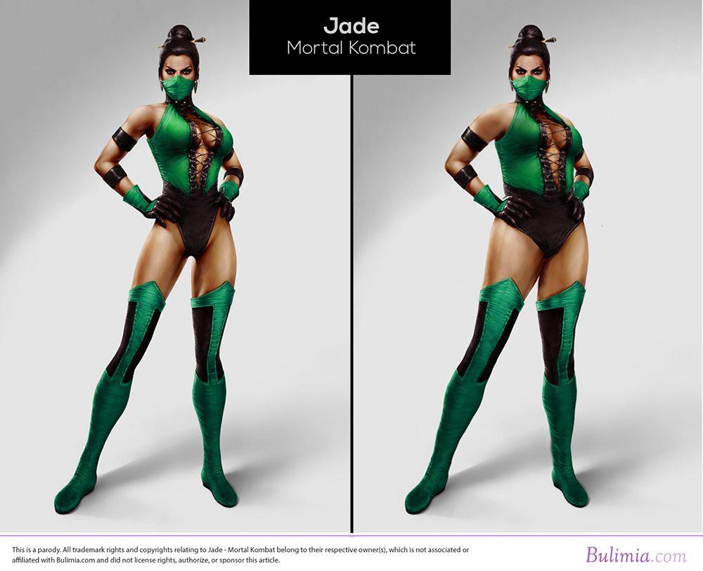 img-bulimia-Jade-Mortal-Kombat