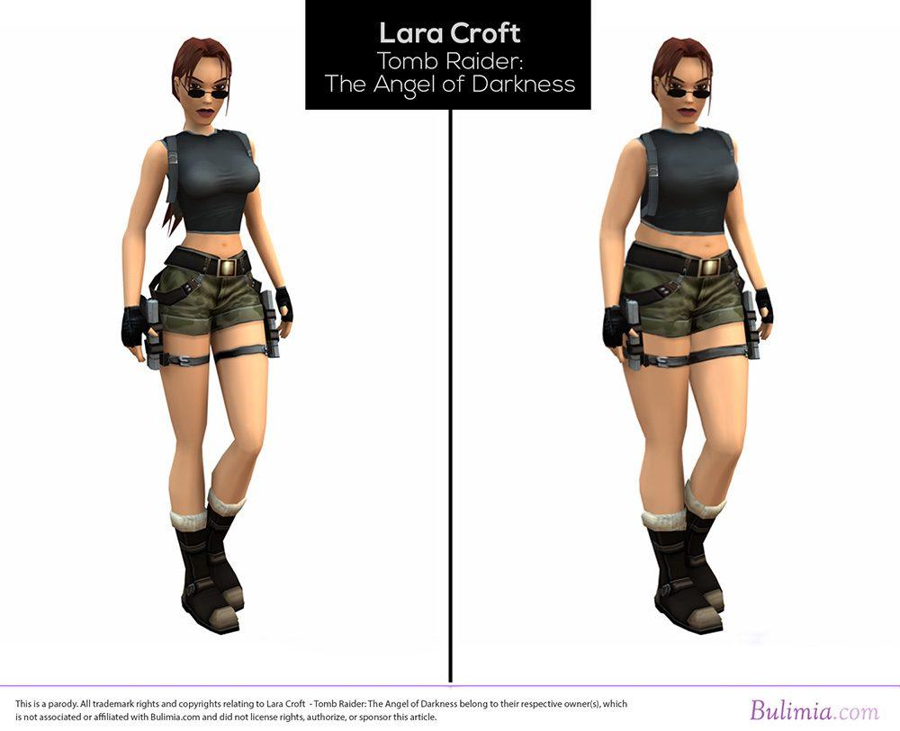 img-bulimia-Lara-Croft-Tomb-Raider