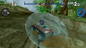 screenshot-beach-buggy-racing-02