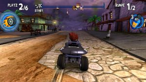screenshot-beach-buggy-racing-04