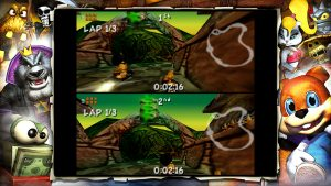 screenshot-rare-replay-03