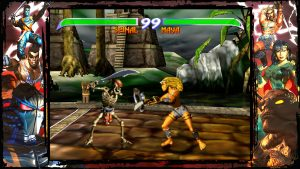 screenshot-rare-replay-05