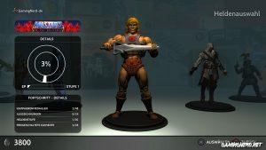 Toy Soldiers War Chest_20150825162443
