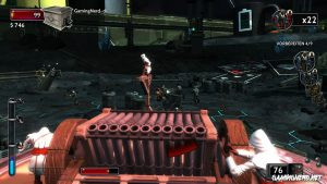 Toy Soldiers War Chest_20150825165841