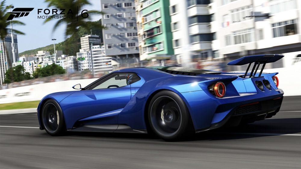 Forza-Motorsport-6-Ford-GT-jpg