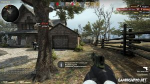 screenshot-counter-strike