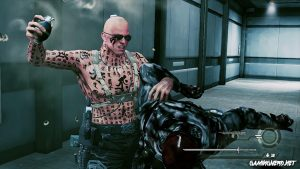 screenshot-devils-third-02