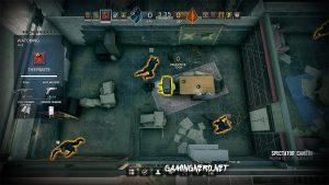 screenshot-rainbow-six-siege-07