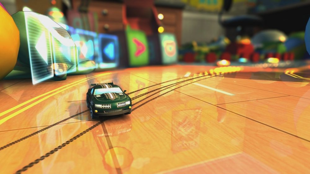 super_toy_cars_11