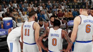NBA2K16_Review_Bild_3