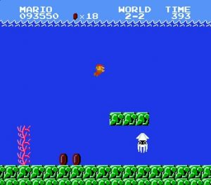 Super Mario Bros. (Europe) (Rev A)-15
