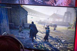 Ubisoft_xmas_Event-9