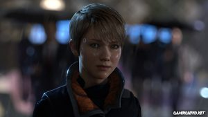 screenshot-detroit-become-human