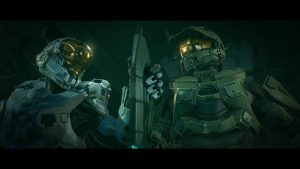 screenshot-halo-5-22.jpg
