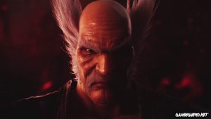 screenshot-tekken-7
