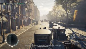 AC-Syndicate4
