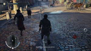 AC-Syndicate5
