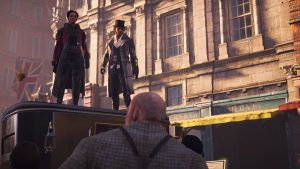 AC-Syndicate8