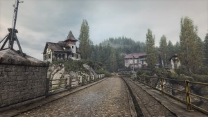 The Vanishing of Ethan Carter_20151130113431