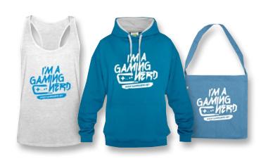 img-gamingnerd-shop