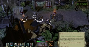screenshot-Wasteland-2-04-jpg