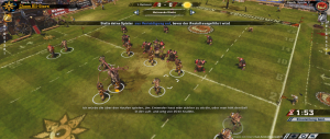 screenshot-blood-bowl-2-07