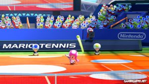screenshot-mario-tennis-ultra-smash-02