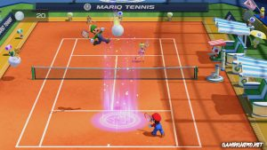 screenshot-mario-tennis-ultra-smash-03