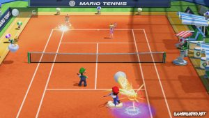 screenshot-mario-tennis-ultra-smash-04