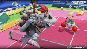 screenshot-mario-tennis-ultra-smash-05