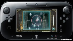 screenshot-project-zero-wiiu-01